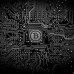 Крипотвалюта биткоин
