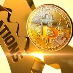 Феномен криптовалют