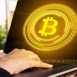 Сайты и программы для заработка криптовалют без вложений