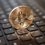Как заработать (майнить) криптовалюту без вложений