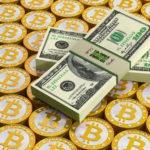Можно ли заработать на майнинге криптовалют
