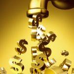 Как заработать на бирже (курсе) криптовалют