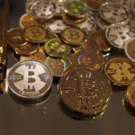 Стоимость криптовалют