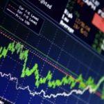 ТОП бирж и обменников криптовалют