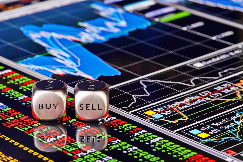 Как выбрать биржу криптовалют?