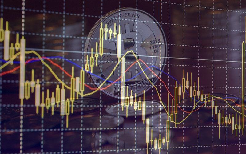 Выбор биржи для покупки и торговли криптовалютами